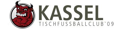 Tischfussballclub '09 Kassel